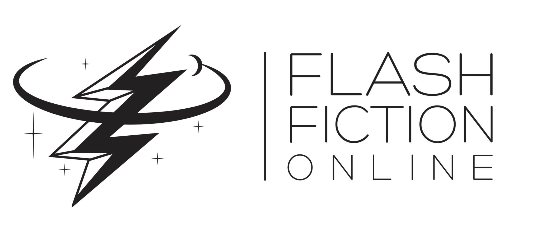 Flash Fiction Roundup: An Interview with James Beamon